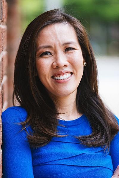 Dr. Nguyen Fairfax, VA