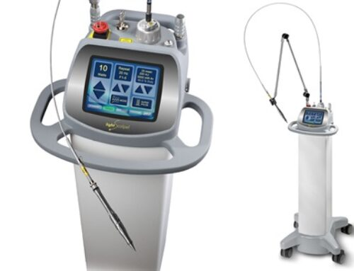 Introducing Our New LightScalpel CO2 Laser Treatment!