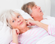 treating sleep apnea