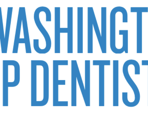 Fair Lakes Family and Cosmetic Dentistry Wins Washingtonian Magazine Top Dentist